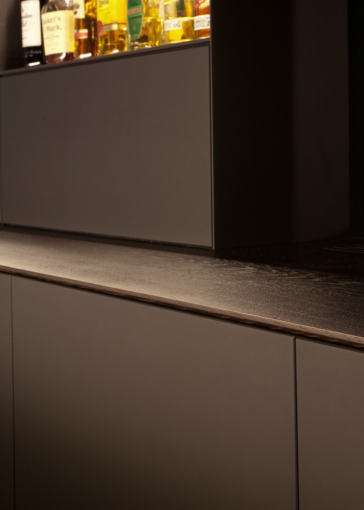 Csb-bar-design-bjoern-meier-detail-edge-surface-2