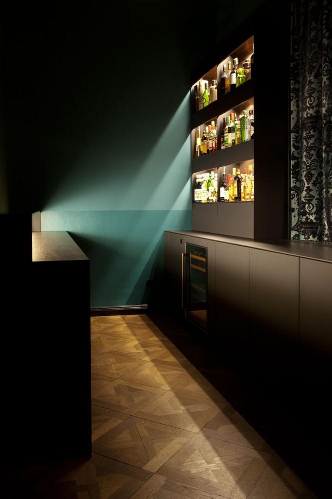 Csb-bar-design-bjoern-meier-perspektive-2