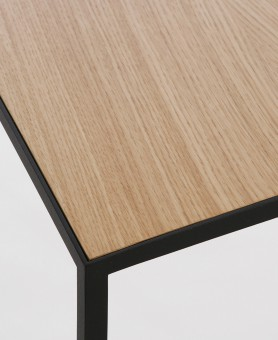 Frame-side-table-detail-1