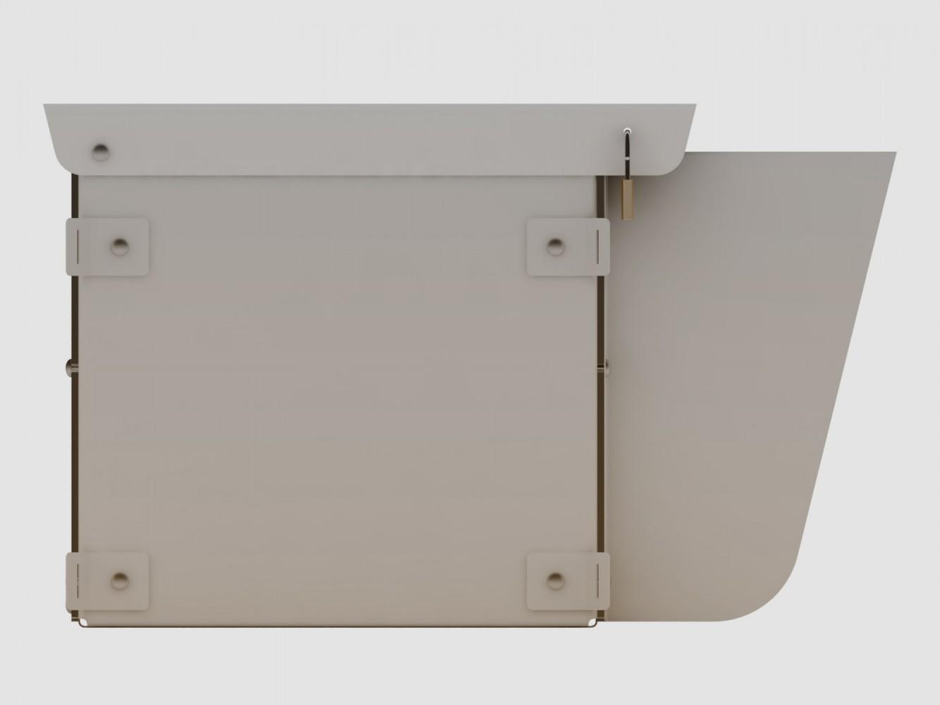 Lraum-Kamerabox-2