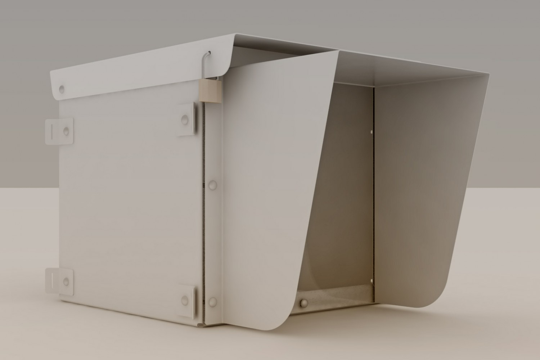 Lraum-Kamerabox-3