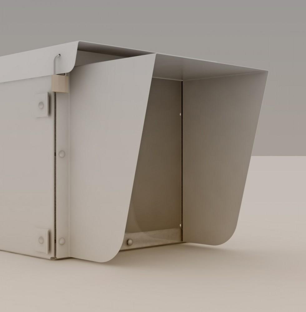 Lraum-Kamerabox-4