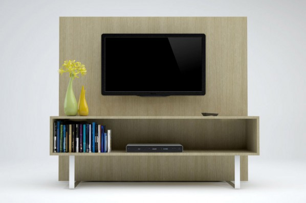 Tv-Sideboard-Index